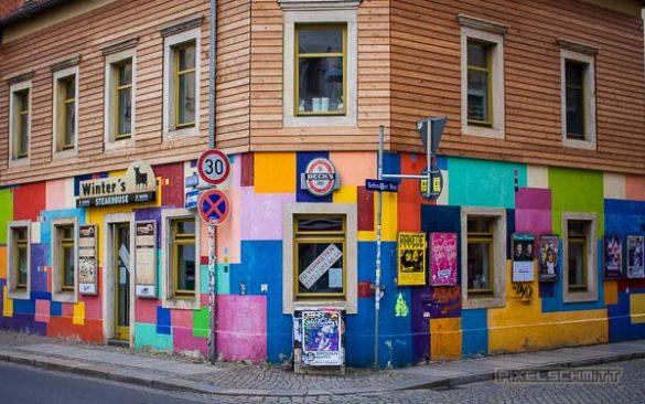 dresden-neustadt-foto-streetart-2121
