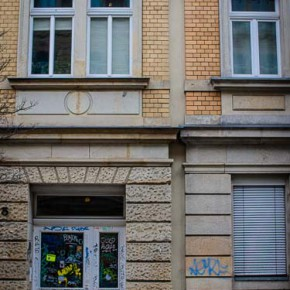 dresden-neustadt-foto-streetart-2122