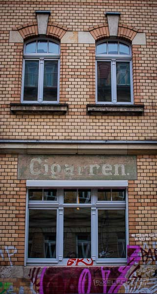 dresden-neustadt-foto-streetart-2124