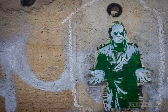 dresden-neustadt-foto-streetart-2127
