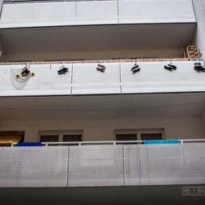 dresden-neustadt-foto-streetart-2130