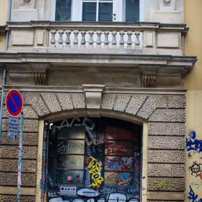 dresden-neustadt-foto-streetart-2133
