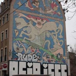 dresden-neustadt-foto-streetart-2137