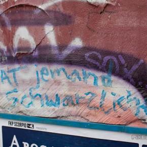 dresden-neustadt-foto-streetart-2138