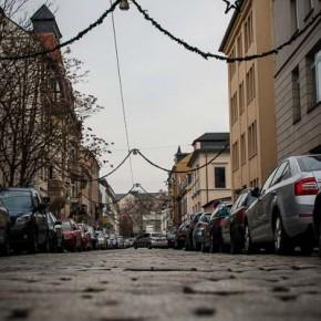 dresden-neustadt-foto-streetart-2150