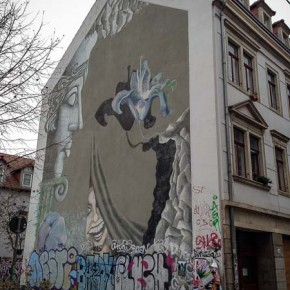 dresden-neustadt-foto-streetart-5134