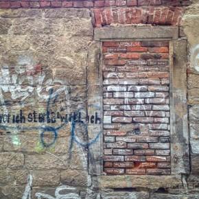 dresden-neustadt-foto-streetart-5140