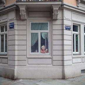 dresden-neustadt-foto-streetart-5145