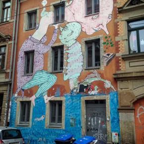dresden-neustadt-foto-streetart-5146