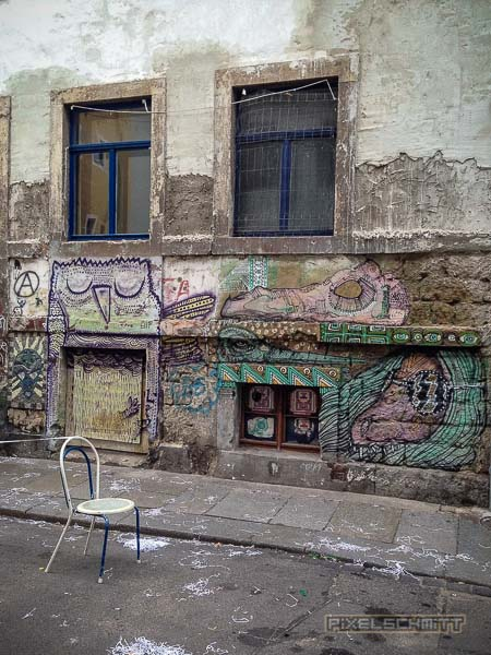 dresden-neustadt-foto-streetart-5149
