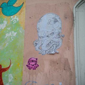 dresden-neustadt-foto-streetart-5154