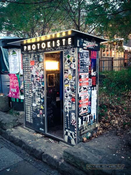 fotobox-dresden-neustadt-foto-streetart-4946