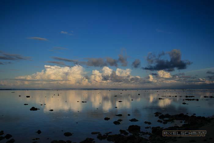 fotos-suedsee-rarotonga-6184
