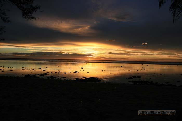 fotos-suedsee-rarotonga-6397