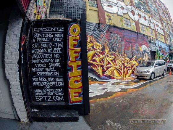 5-pointz-new-york-graffiti-farewell-0773