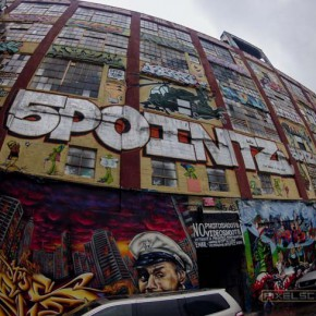 5-pointz-new-york-graffiti-farewell-0775