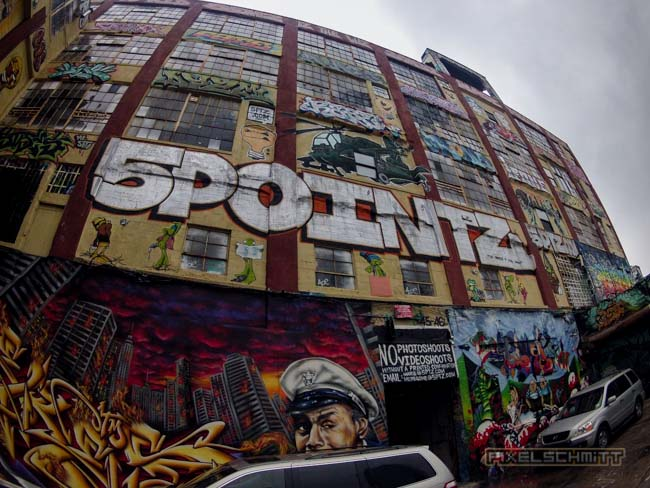 5-pointz-new-york-graffiti-farewell-0775