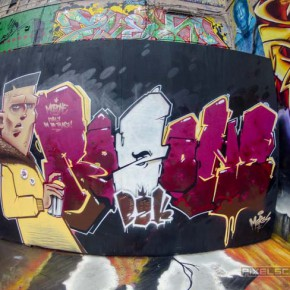 5-pointz-new-york-graffiti-farewell-0776