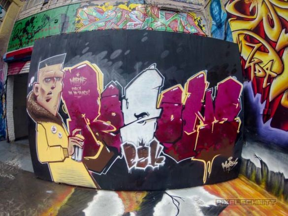 5-pointz-new-york-graffiti-farewell-0776