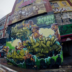 5-pointz-new-york-graffiti-farewell-0779