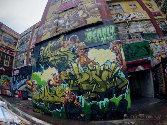 5-pointz-new-york-graffiti-farewell-0779