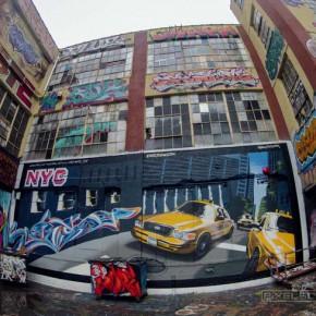 5-pointz-new-york-graffiti-farewell-0781