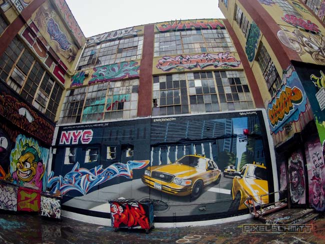 5-pointz-new-york-graffiti-farewell-0781