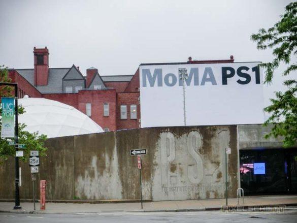 5-pointz-new-york-graffiti-farewell-5871