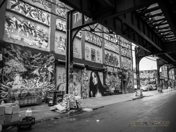 5-pointz-new-york-graffiti-farewell-5873