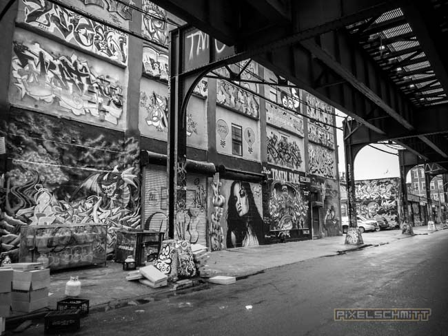 5-pointz-new-york-graffiti-farewell-5873