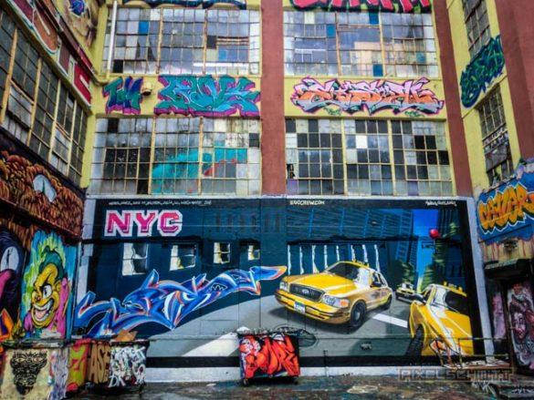 5-pointz-new-york-graffiti-farewell-5877