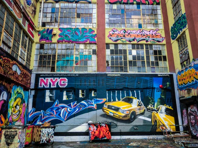 5-pointz-new-york-graffiti-farewell-5877