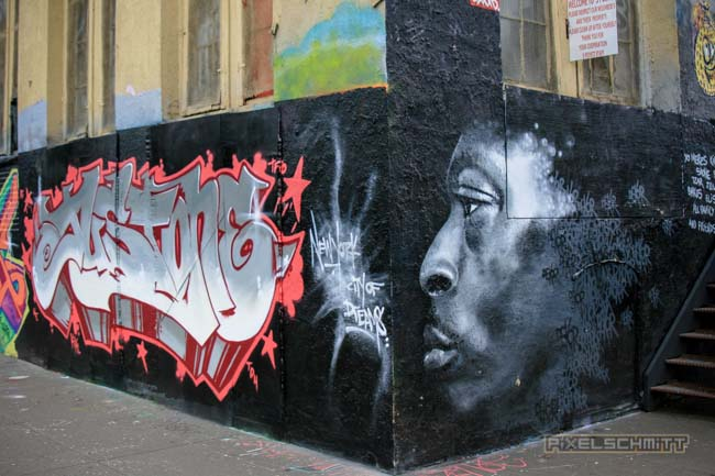 5-pointz-new-york-graffiti-farewell-7408