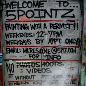 5-pointz-new-york-graffiti-farewell-7414