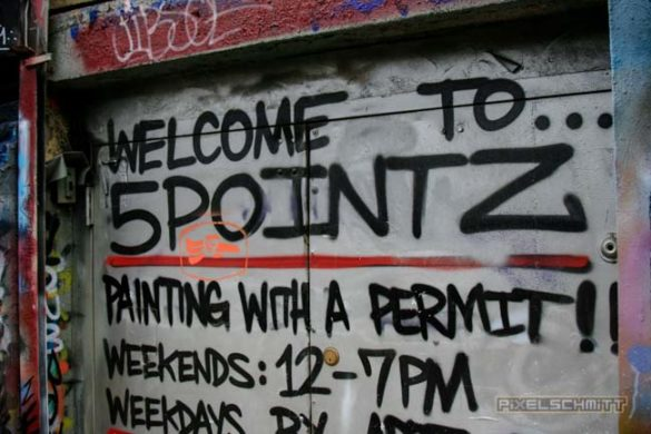 5-pointz-new-york-graffiti-farewell-7417