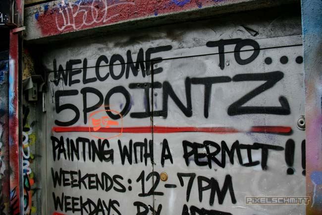 5-pointz-new-york-graffiti-farewell-7417