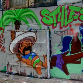5-pointz-new-york-graffiti-farewell-7418