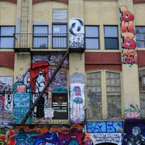 5-pointz-new-york-graffiti-farewell-7420