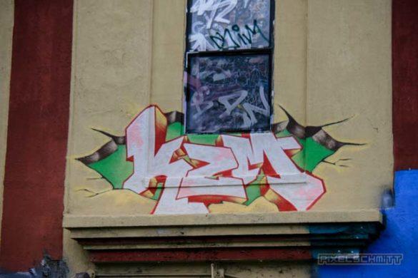 5-pointz-new-york-graffiti-farewell-7422
