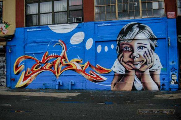 5-pointz-new-york-graffiti-farewell-7423