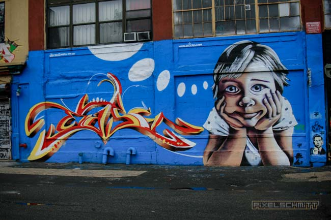 5-pointz-new-york-graffiti-farewell-7423