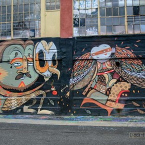5-pointz-new-york-graffiti-farewell-7424
