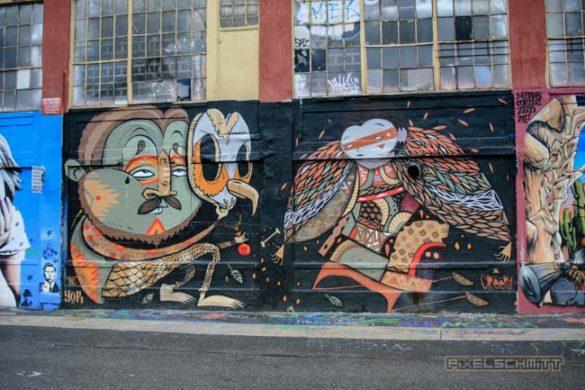 5-pointz-new-york-graffiti-farewell-7424