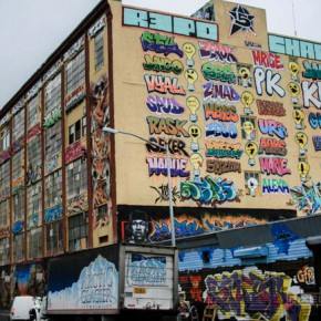 5-pointz-new-york-graffiti-farewell-7429