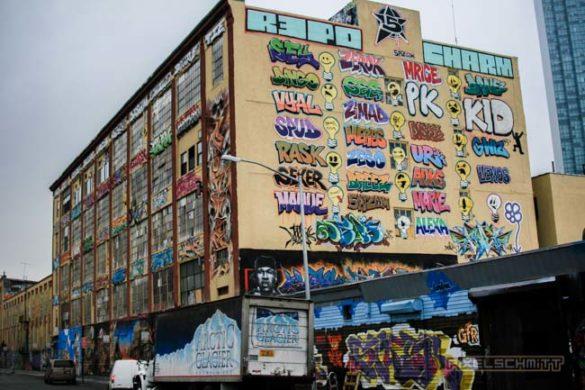 5-pointz-new-york-graffiti-farewell-7429