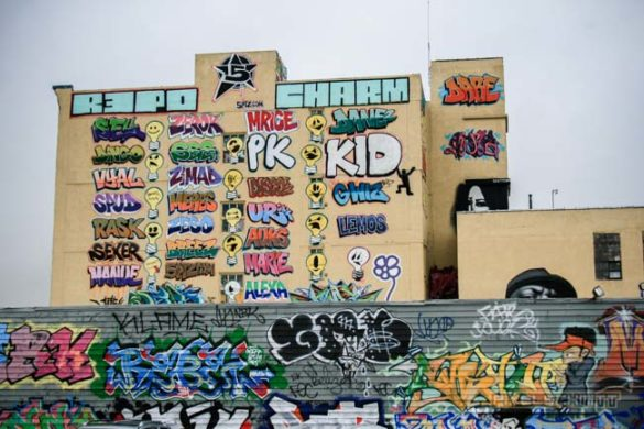 5-pointz-new-york-graffiti-farewell-7430