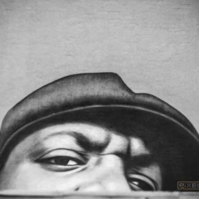 5-pointz-new-york-graffiti-farewell-7433