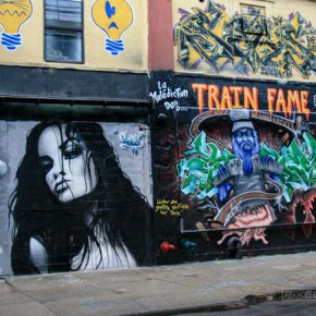 5-pointz-new-york-graffiti-farewell-7436