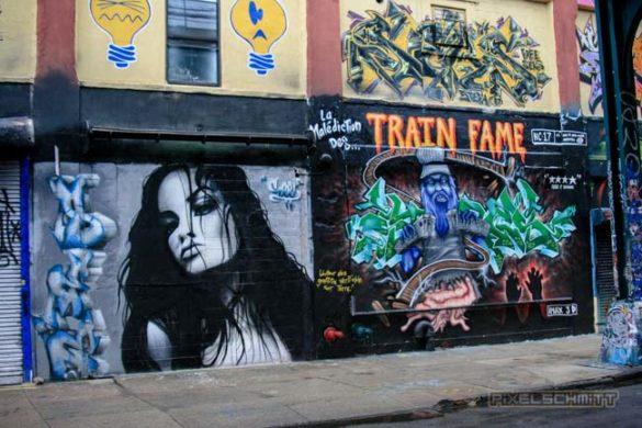 5-pointz-new-york-graffiti-farewell-7436