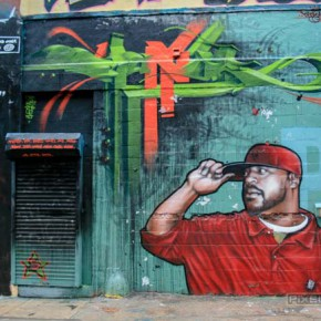 5-pointz-new-york-graffiti-farewell-7439